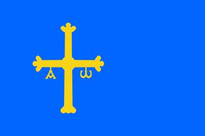 flag_of_asturias-svg