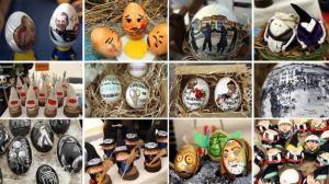 huevos-combo-575x323