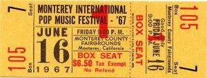 monterey-ticket1